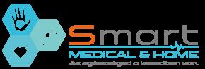 Smartmedical