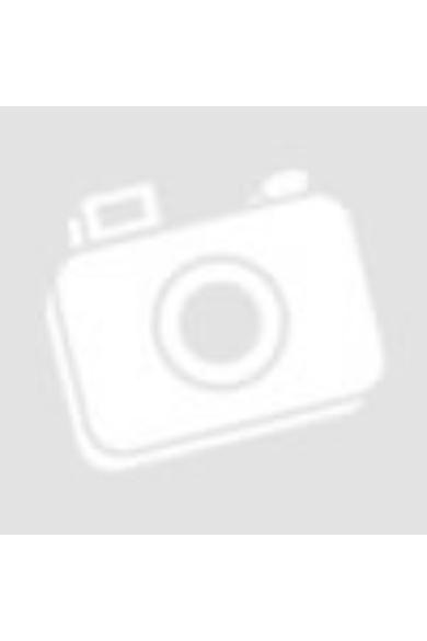 Egységes nyomást biztosító matrac