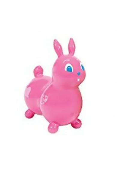 Gimnasztikai egyensúlyfejlesztő játék gyerekeknek RAFFY pink
