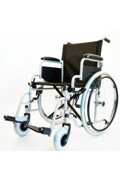 GM 4200 - Standard kerekesszék