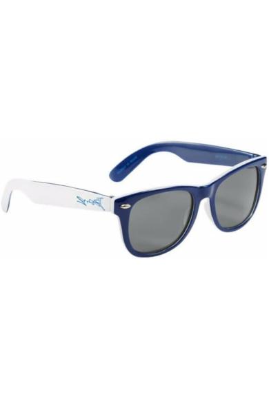 Junior Banz Flyer Dual - Gyermek napszemüveg