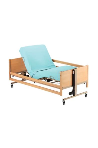 Mantovani ágy