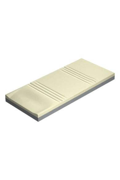Memória szivacs matrac