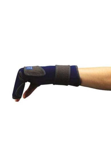 Ligaflex Boxer csukló-, kéz és ujjrögzítő