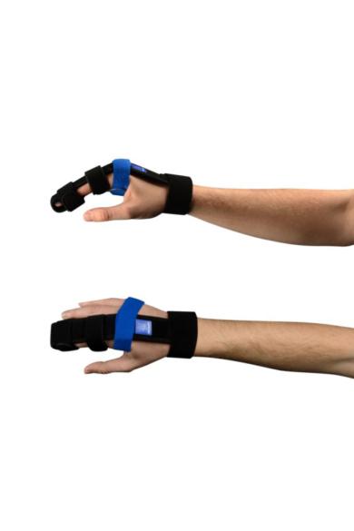 Ligaflex Finger csukló- és ujjrögzítő