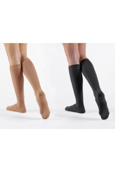Venoflex Micro női zokni