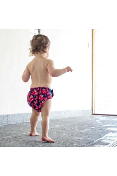Konfidence Aquanappy mosható baba úszópelenka