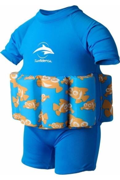 Konfidence gyermek úszóruha