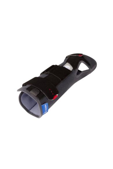 Ligaflex 7080/81 csuklórögzítő