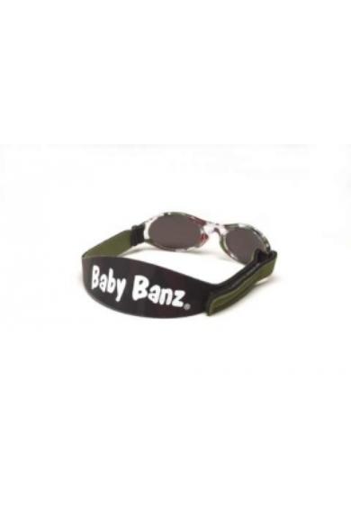 Baby Banz baba napszemüveg 0-2 éves korig