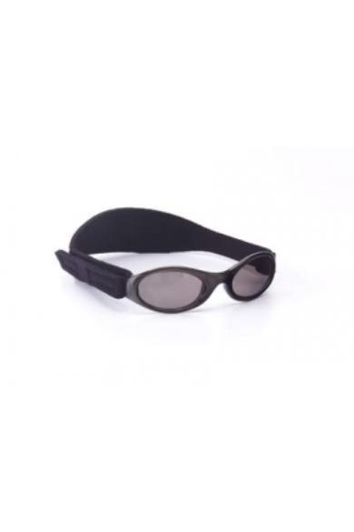 Kidz Banz gyerek napszemüveg 2-5 éves korig