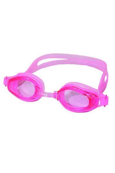 BANZ gyermek úszószemüveg 3 éves kortól