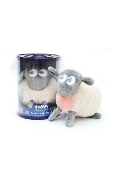 EWAN az Álombárány - EWAN the dream sheep - baba altató