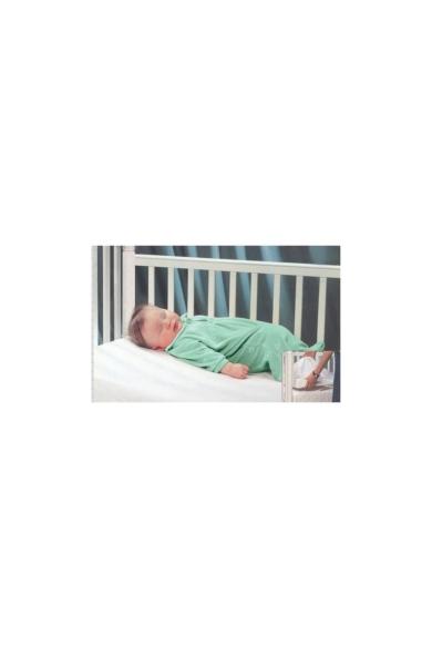 Reflux párna (gyerek méret)