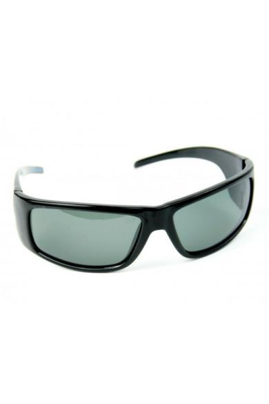 Junior Banz gyermek napszemüveg