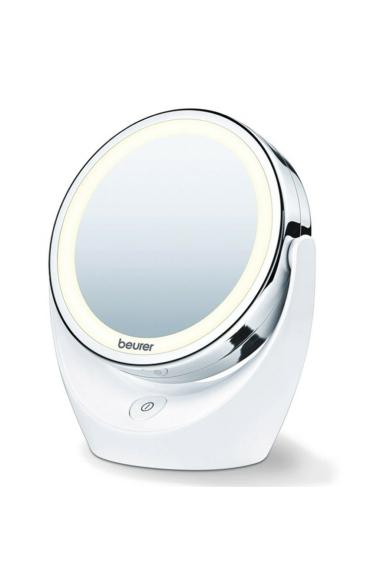 Kozmetikai tükör 12 LED világítással BEURER BS49