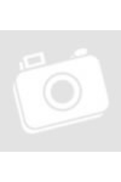 BEURER BY99 babamonitor (Video + Wifi Dual/Mode) (3 év garancia)