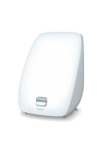 Beurer TL 40 Napfénylámpa (3 év garancia)