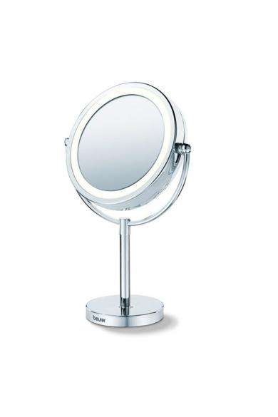 Beurer BS69 Megvilágított kozmetikai tükör