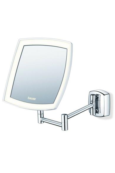 Beurer BS89 Megvilágított kozmetikai tükör
