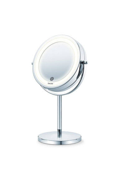 BEURER BS55 kozmetikai tükör