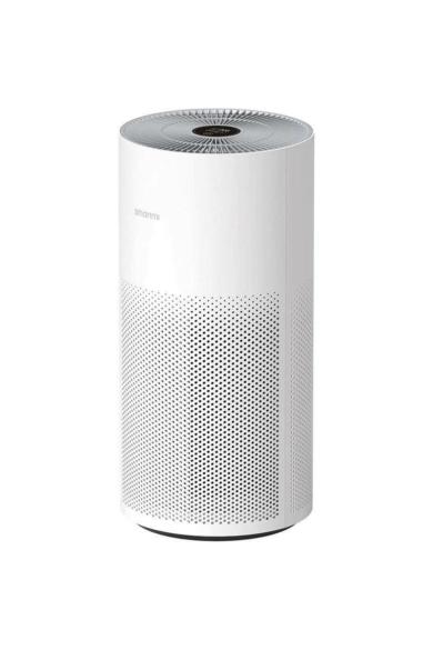Xiaomi Smartmi Air Purifier légtisztító (B08HRZFGR7)