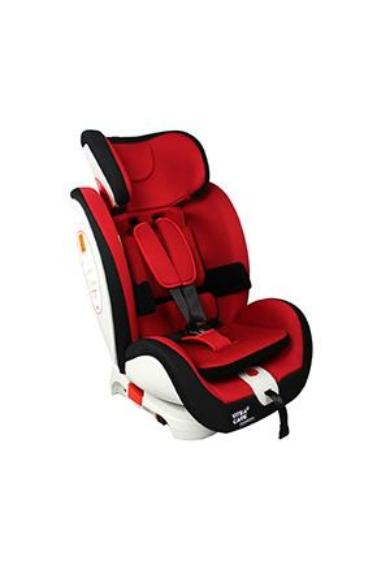 Vitea Care Premium Baby Fun rehabilitációs gyermekülés