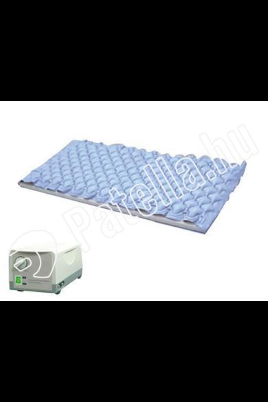 GMED - Antidecubitus matrac kompresszorral