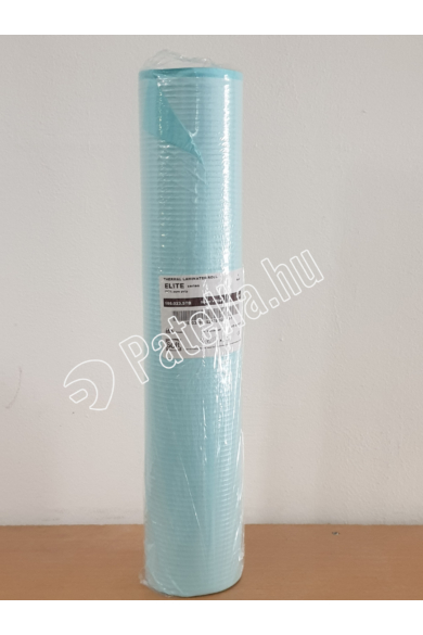 Papírlepedő 2 rétegű, 50cm x 50m