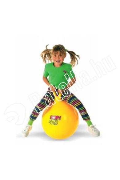 R-MED - Ugráló labda 45 cm - 65 cm