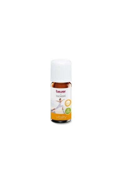 BEURER BIO - Aromaolaj - Vitality