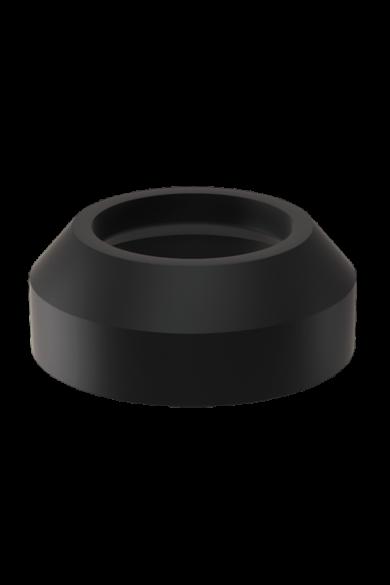 Adapter gumigyűrű Safe Laser 500