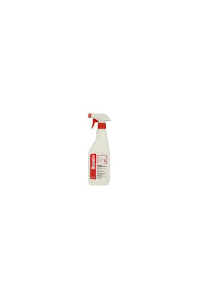 Bradolin alkoholos felületfertőtlenítő pumpás 500ml