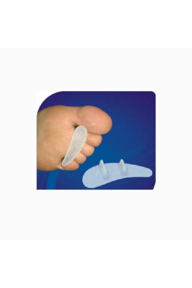 GMED - Szilikonos lábujjtaréj