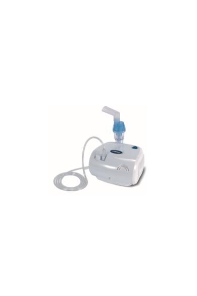Kompresszoros inhalátor