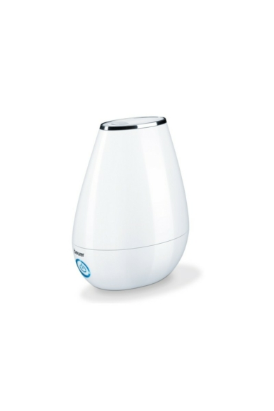 BEURER LB 37 - Ultrahangos levegőpárásító (FEHÉR)