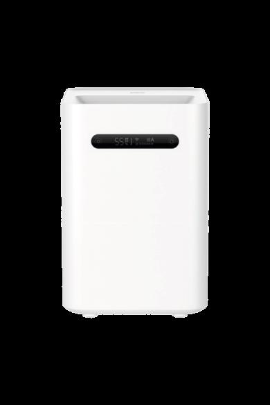 Xiaomi Smartmi Párásító 2