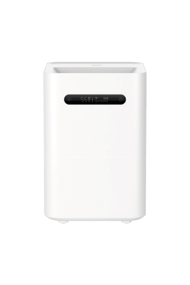Xiaomi Smartmi Párásító 2 (újracsomagolt)