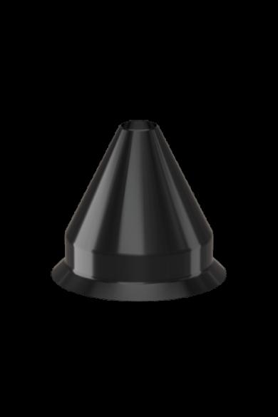 Sugár szűkítő Safe Laser 150 és 500-hoz