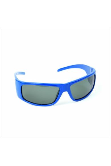 Junior Banz - Gyermek napszemüveg (kék)