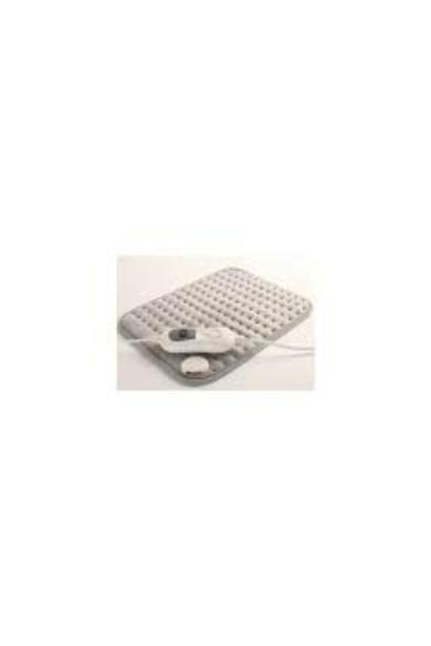 Gmed HP301 melegítőpárna