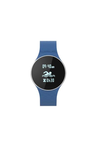 iHealth Wave AM4 – vízálló fitness tracker/óra