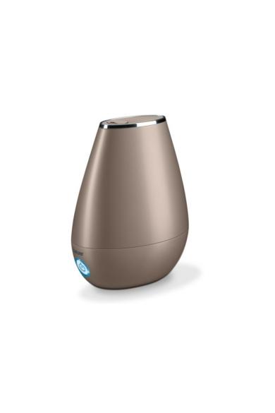 BEURER LB 37 - Ultrahangos levegőpárásító (TOFFEE)