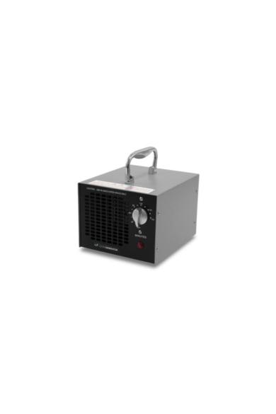 OZONEGENERATOR Silver 4000 H - ózongenerátor készülék 3 év garanciával