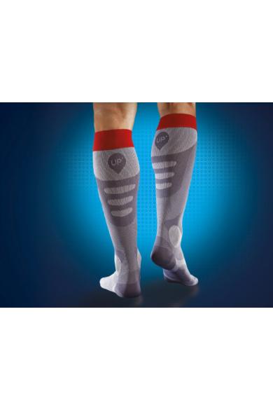 UP' - Regeneráló zokni