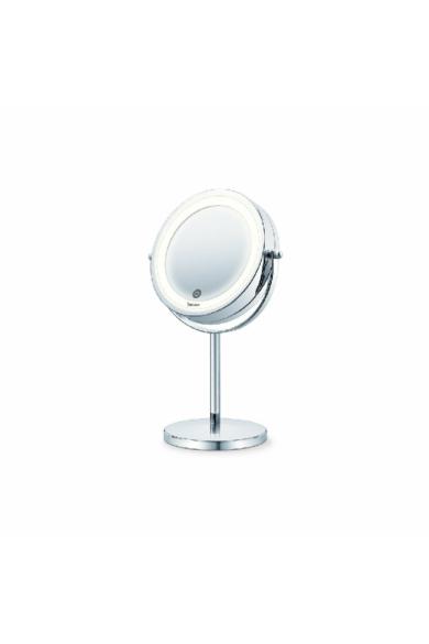 Beurer BS 55 - Megvilágított kozmetikai tükör
