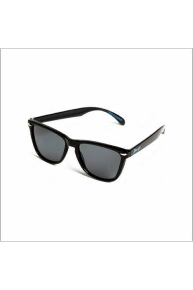 Junior Banz Flyer Dual - Gyermek napszemüveg (fekete)