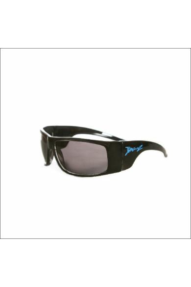 Junior Banz - Gyermek napszemüveg (fekete)