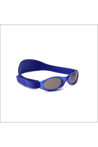 Kidz Banz - Gyerek napszemüveg (2-5 éves korig)