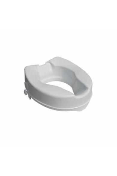 GM WC magasító